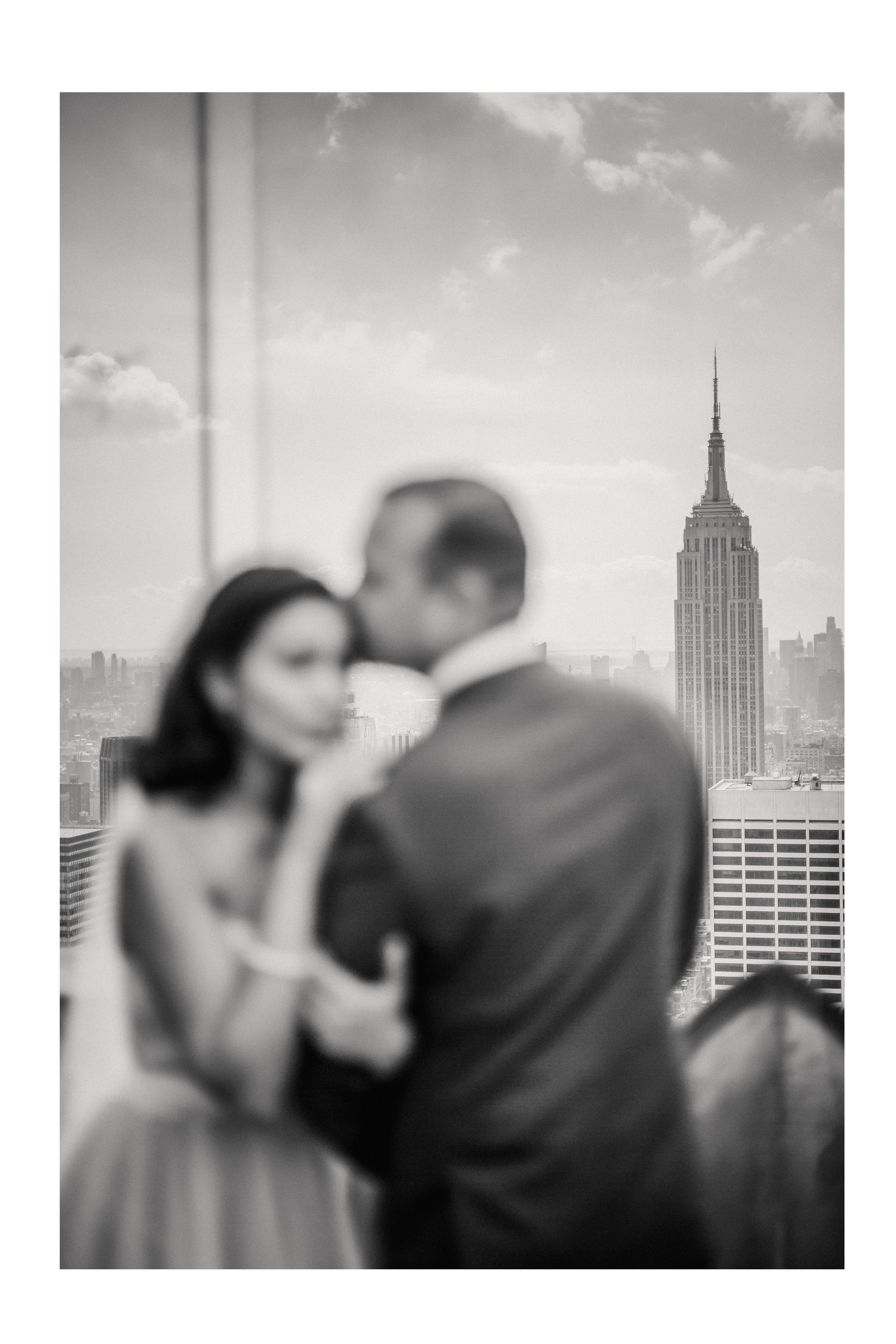 Eve&Jules_Wedding_Day_017.jpg