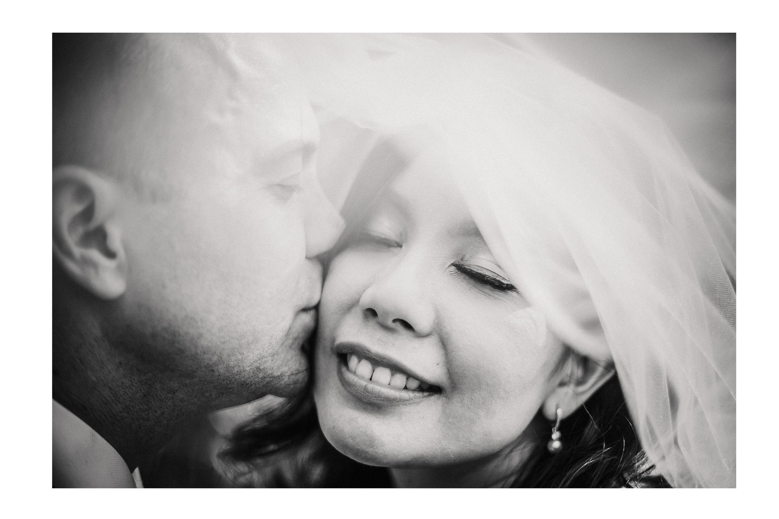 Eve&Jules_Wedding_Day_023.jpg
