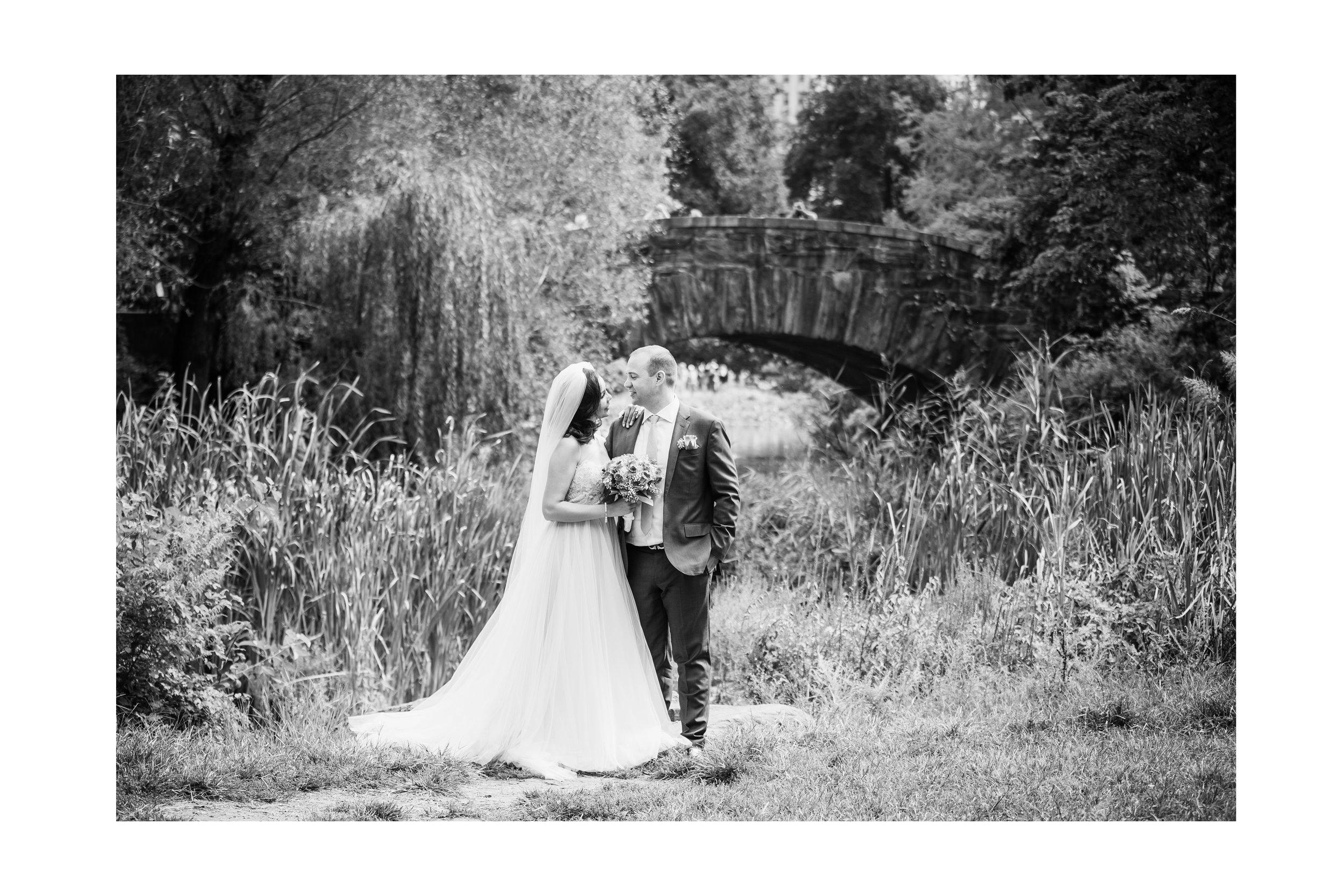 Eve&Jules_Wedding_Day_035.jpg