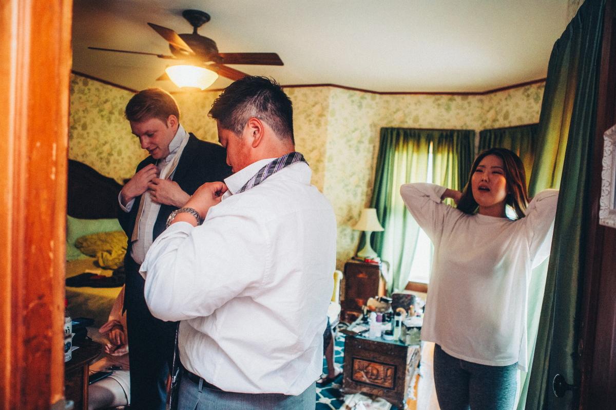 Hasol&Aaron_wedding_0047.JPG