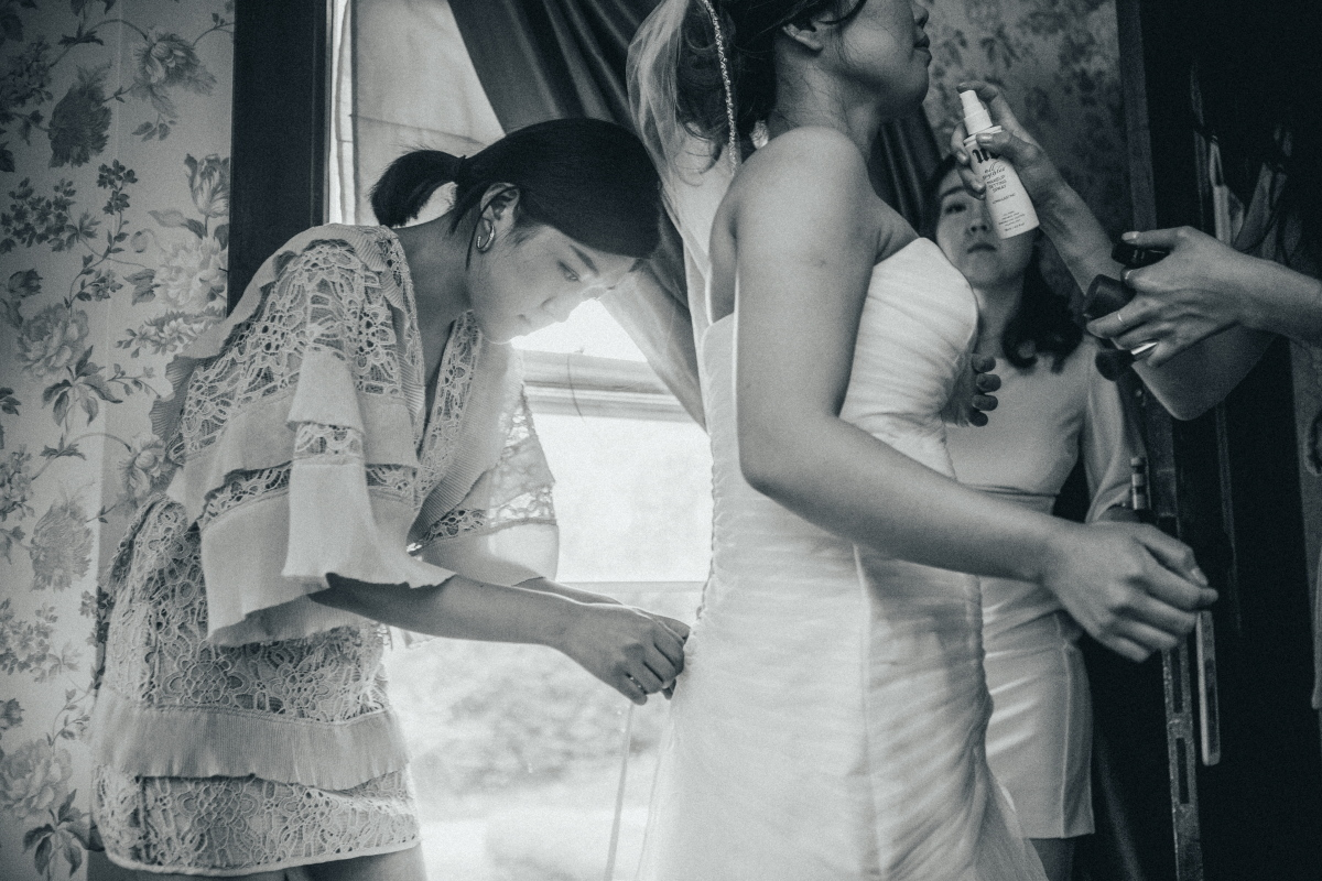 Hasol&Aaron_wedding_0171.JPG