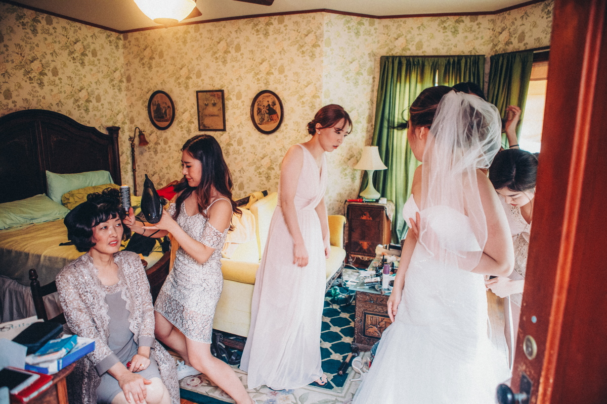 Hasol&Aaron_wedding_0168.JPG