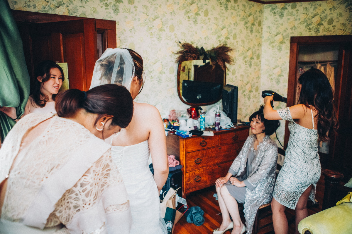 Hasol&Aaron_wedding_0178.JPG