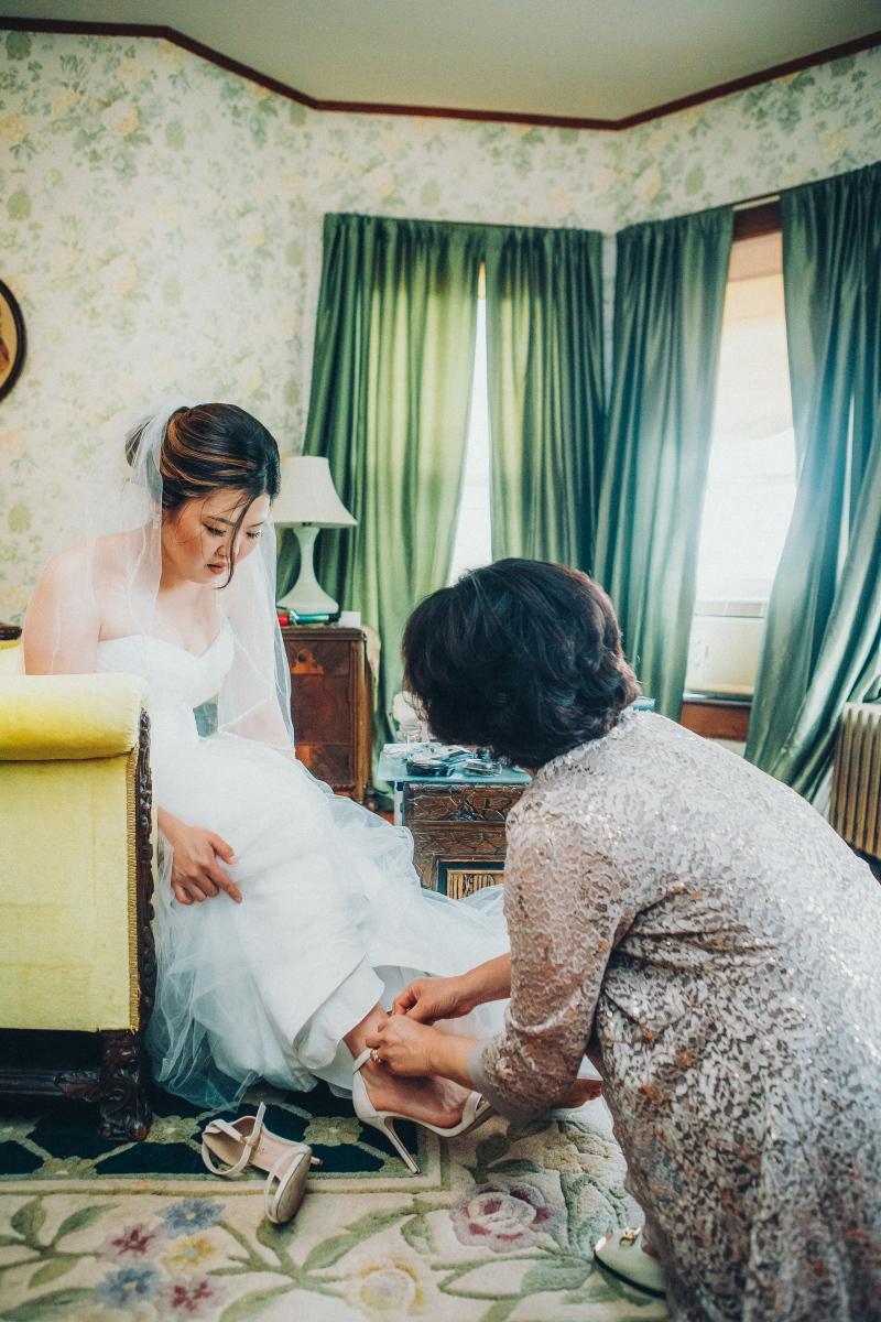 Hasol&Aaron_wedding_0222.JPG