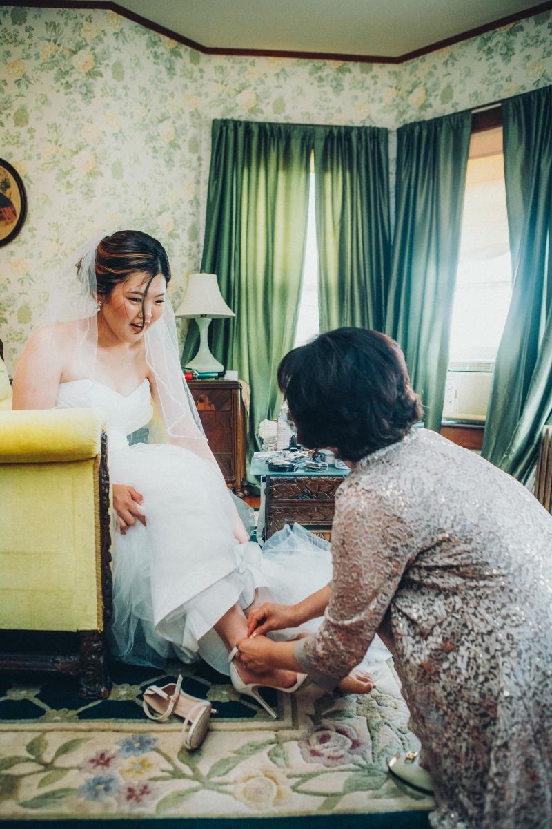 Hasol&Aaron_wedding_0223.JPG
