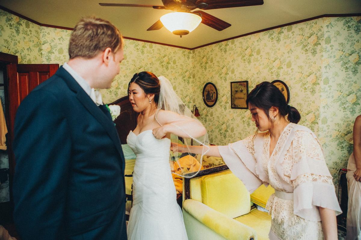 Hasol&Aaron_wedding_0247.JPG