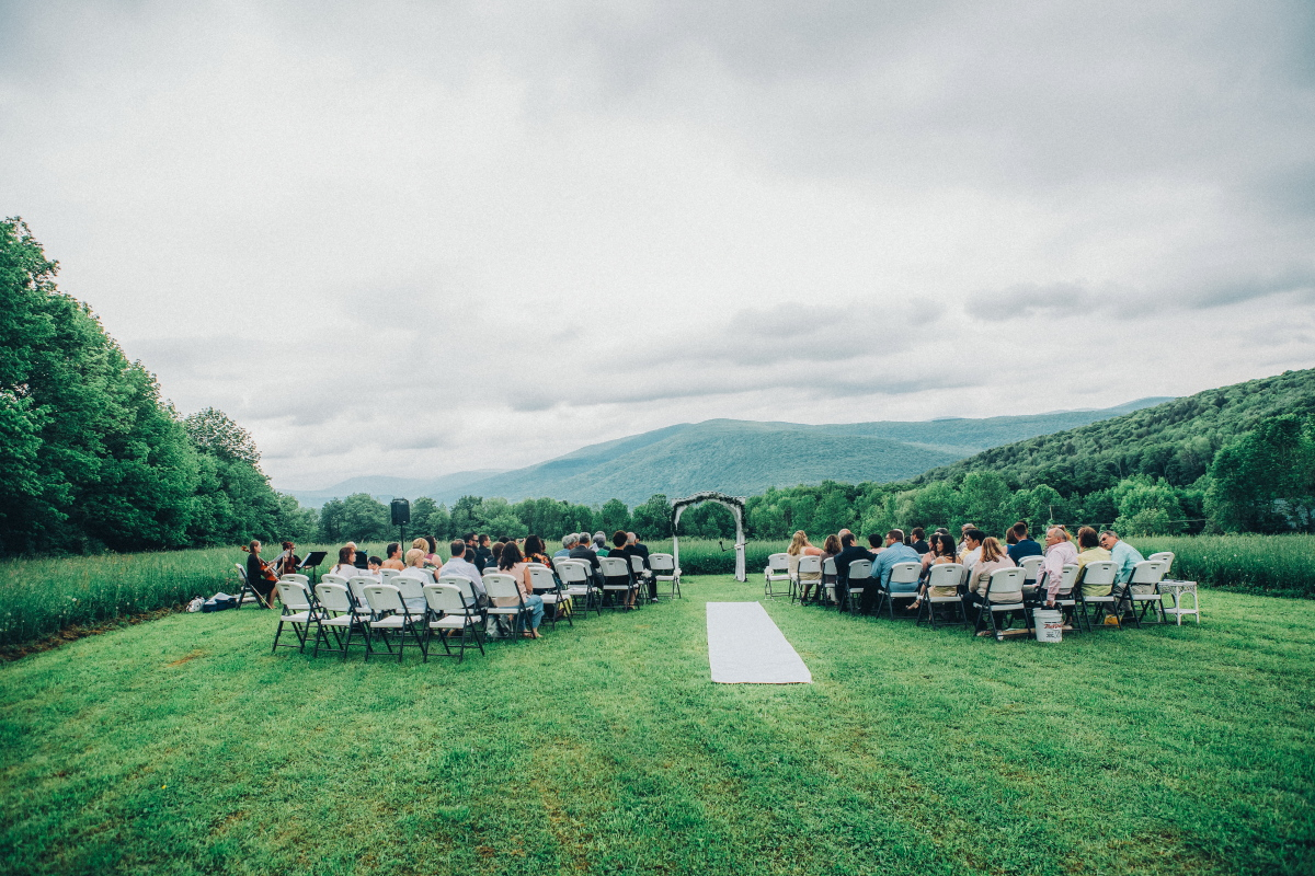 Hasol&Aaron_wedding_0265.JPG