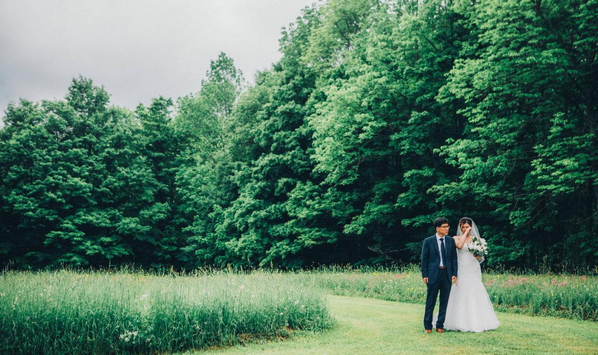 Hasol&Aaron_wedding_0306.JPG