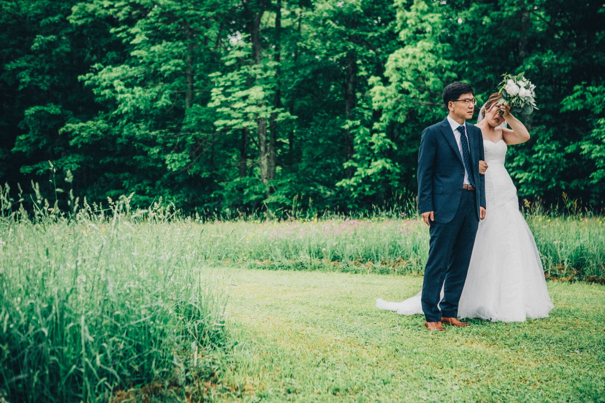 Hasol&Aaron_wedding_0309.JPG