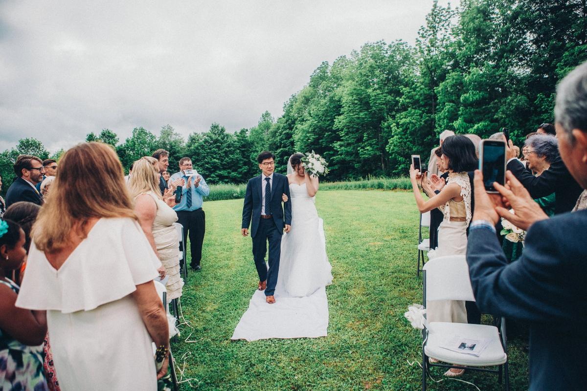 Hasol&Aaron_wedding_0320.JPG
