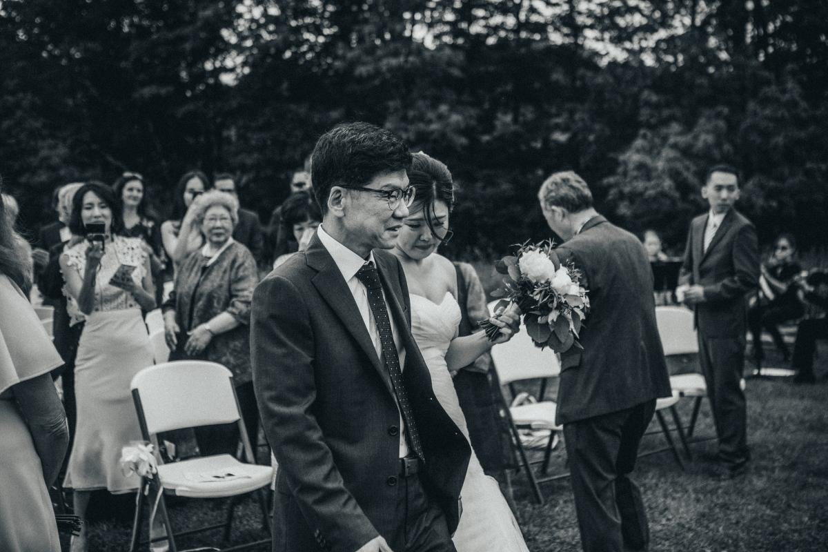 Hasol&Aaron_wedding_0322.JPG