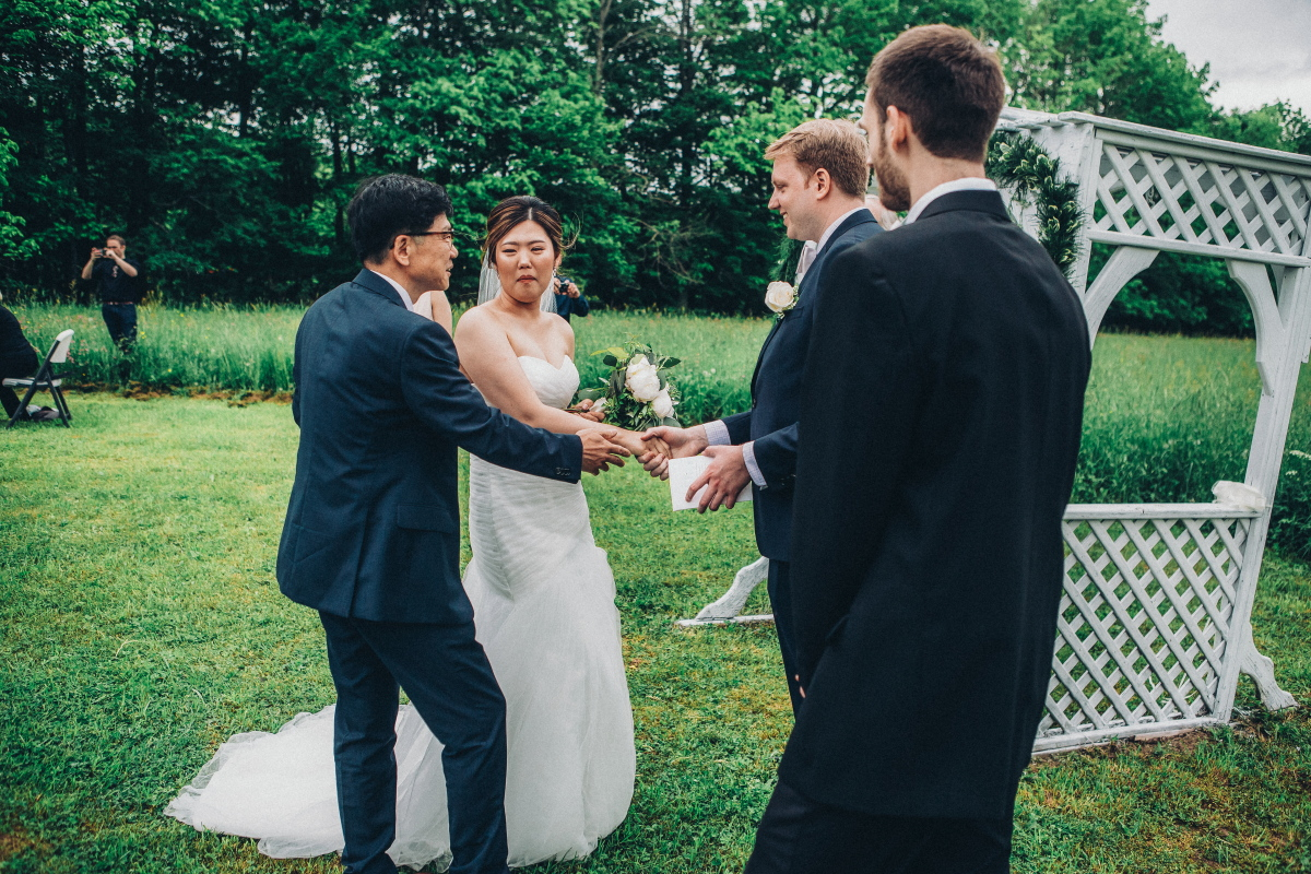 Hasol&Aaron_wedding_0326.JPG