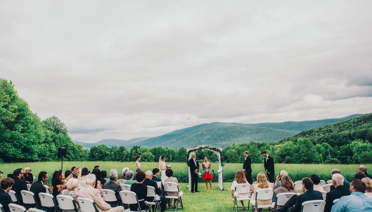 Hasol&Aaron_wedding_0356.JPG