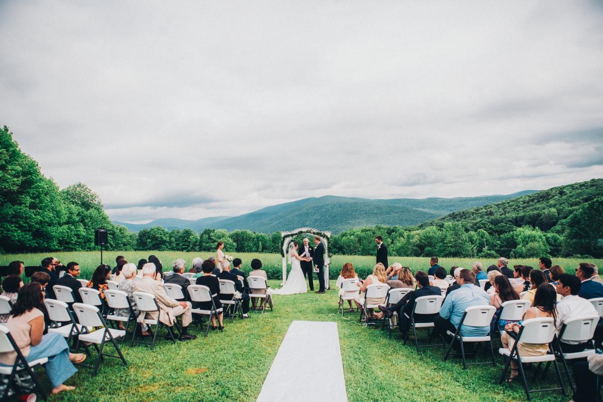 Hasol&Aaron_wedding_0377-2.JPG