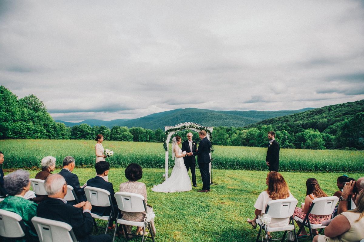 Hasol&Aaron_wedding_0381.JPG