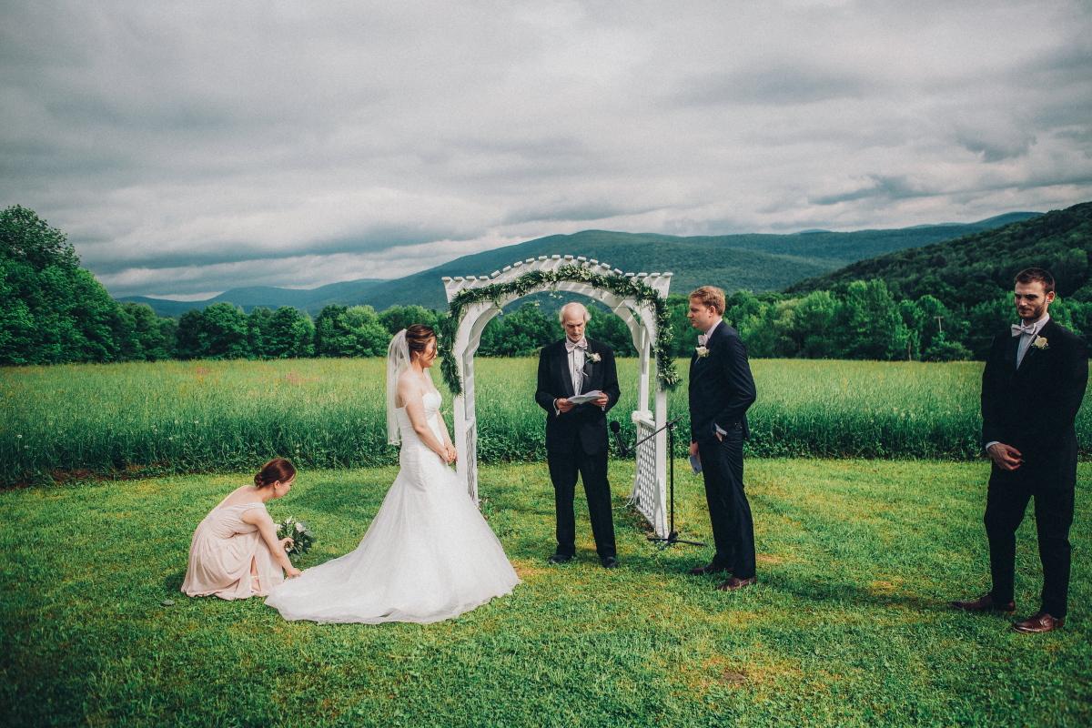 Hasol&Aaron_wedding_0399.JPG