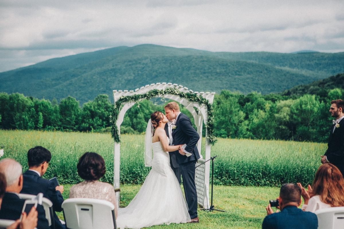 Hasol&Aaron_wedding_0403.JPG