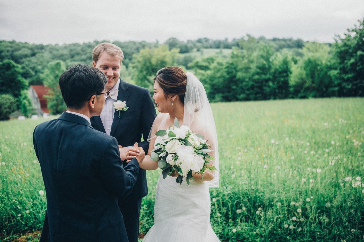 Hasol&Aaron_wedding_0449.JPG