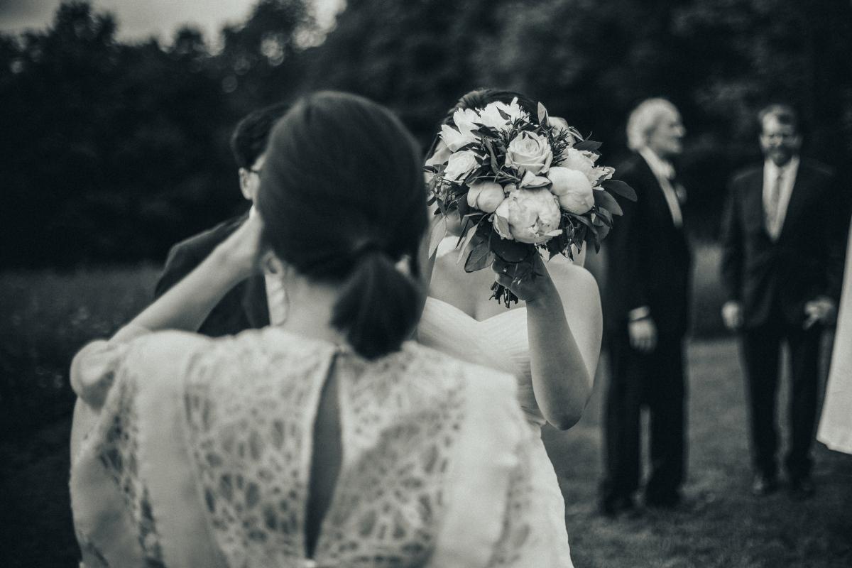 Hasol&Aaron_wedding_0457.JPG