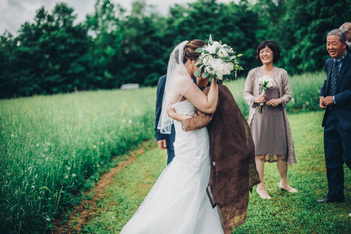 Hasol&Aaron_wedding_0462.JPG