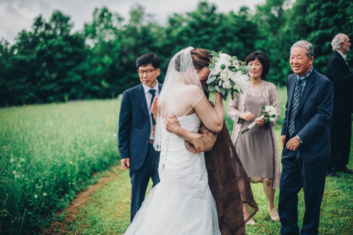 Hasol&Aaron_wedding_0463.JPG