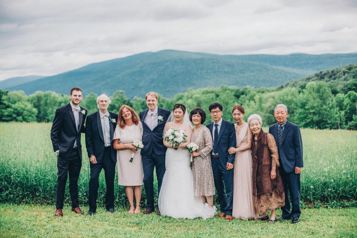 Hasol&Aaron_wedding_0479.JPG