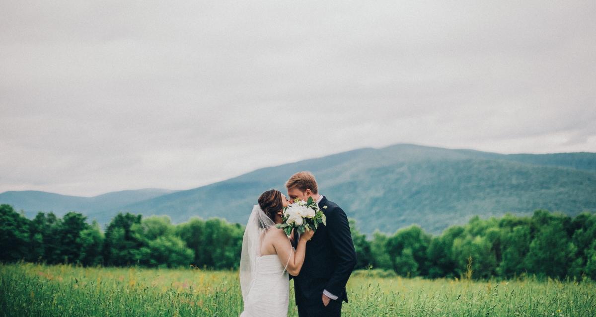 Hasol&Aaron_wedding_0583.JPG