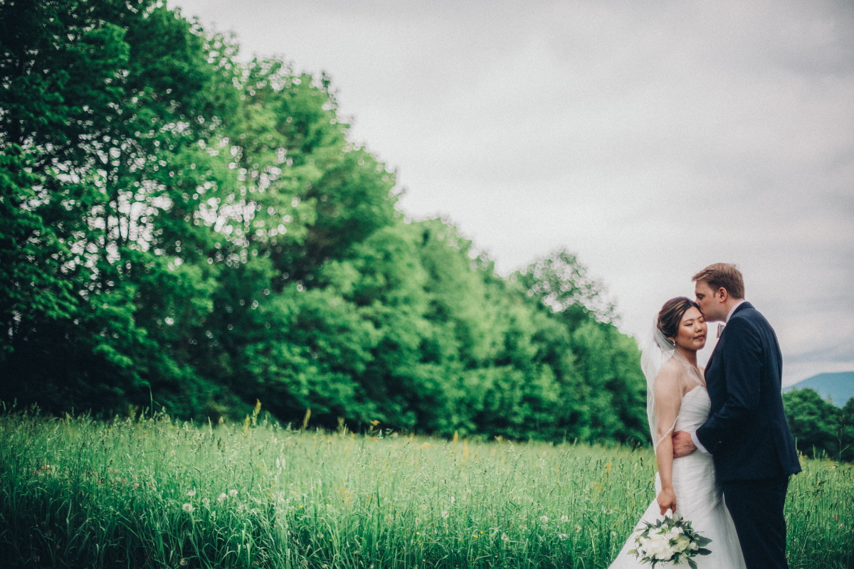 Hasol&Aaron_wedding_0599.JPG