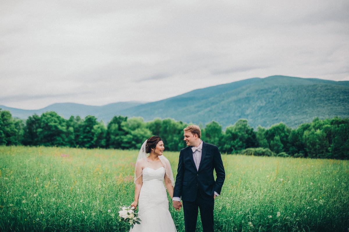Hasol&Aaron_wedding_0625.JPG