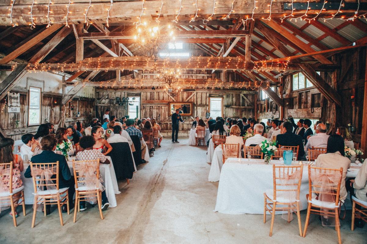 Hasol&Aaron_wedding_0735-2.JPG