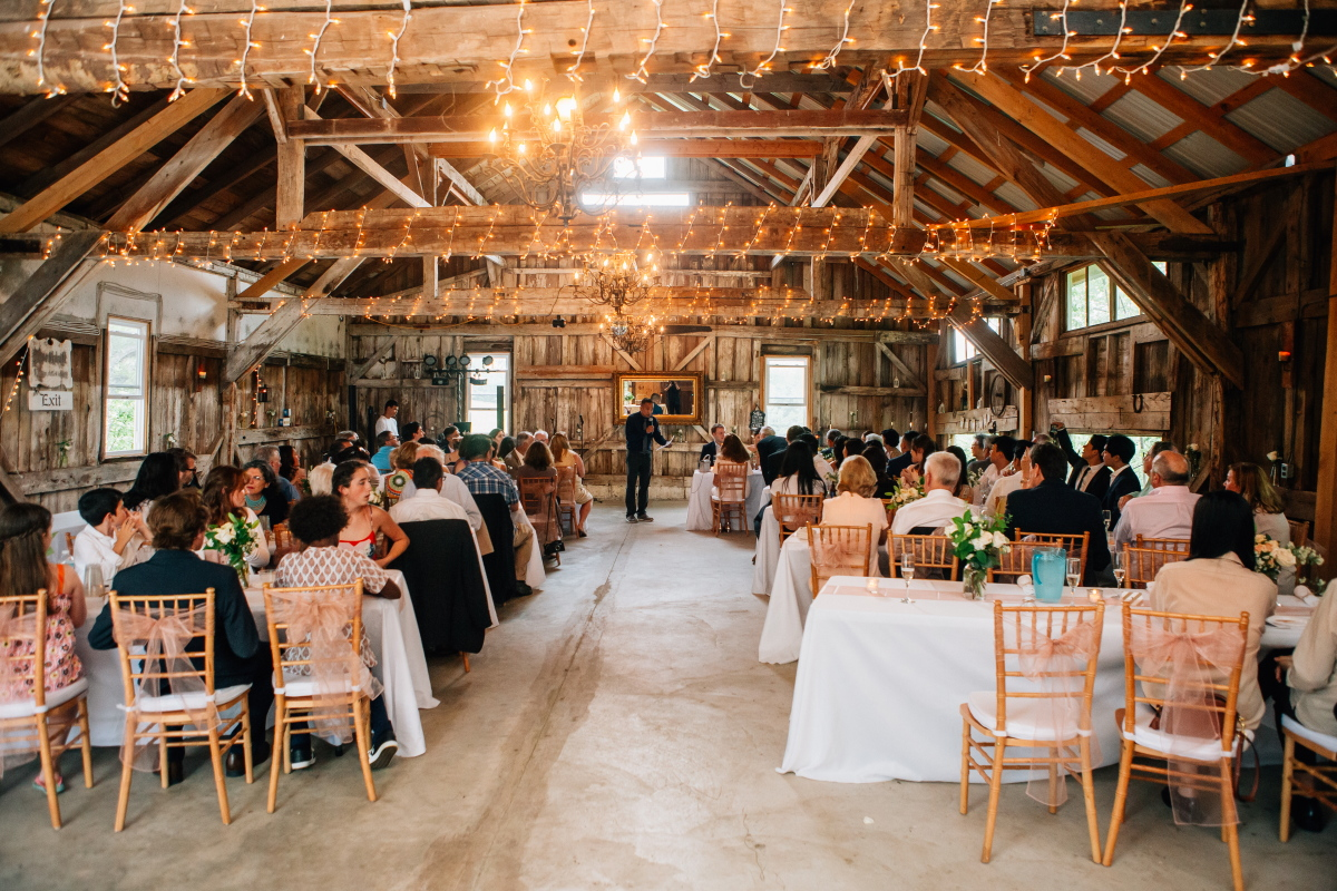 Hasol&Aaron_wedding_0735.JPG