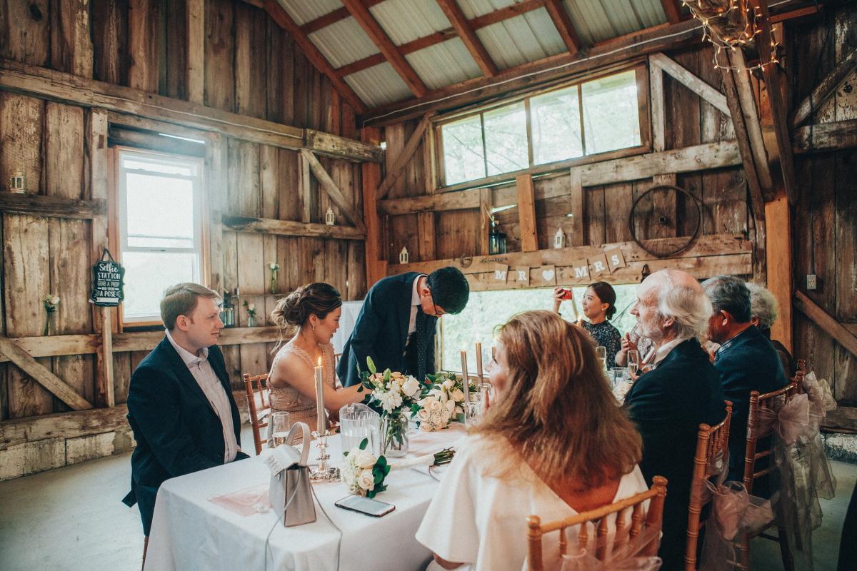 Hasol&Aaron_wedding_0746.JPG