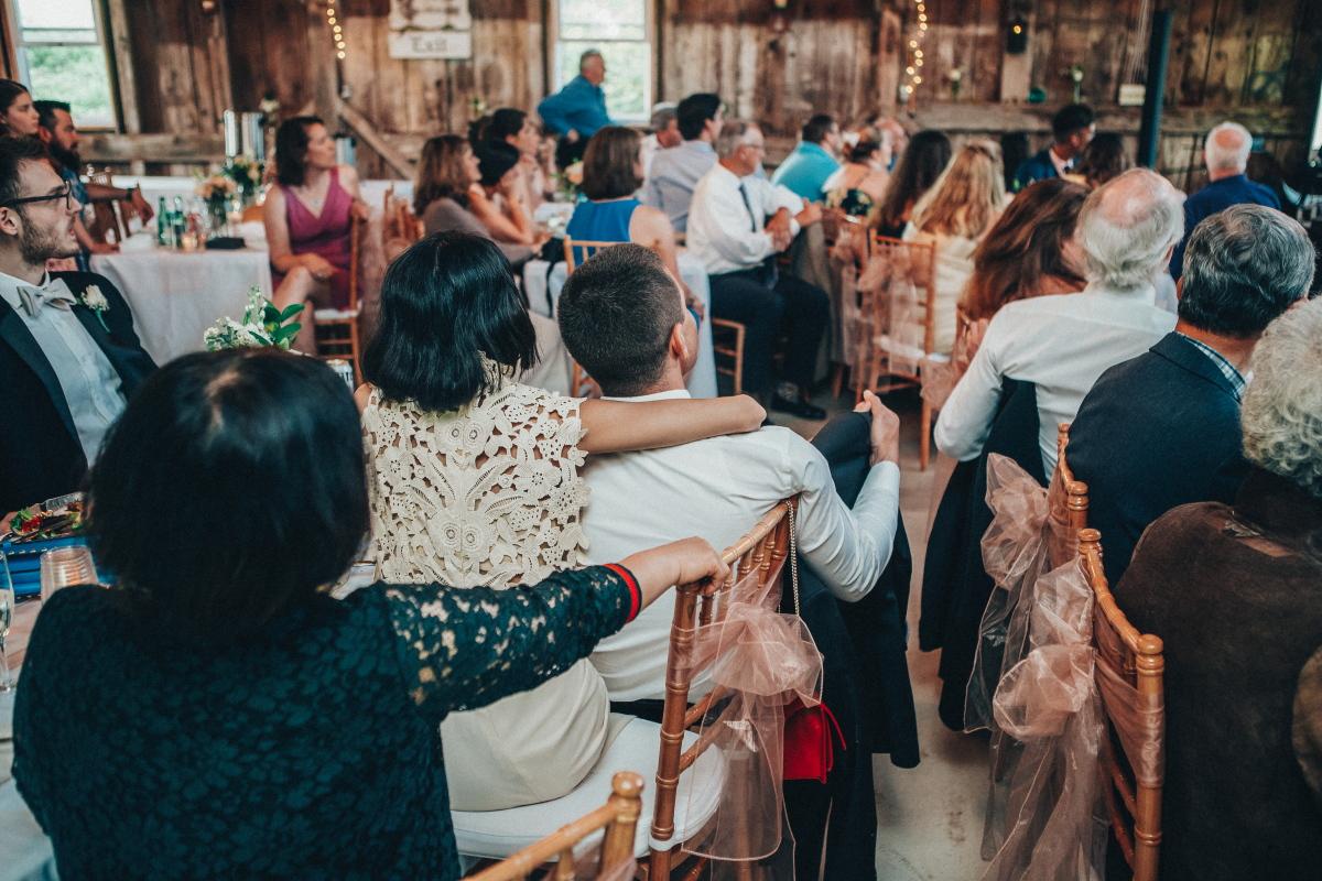 Hasol&Aaron_wedding_0856.JPG