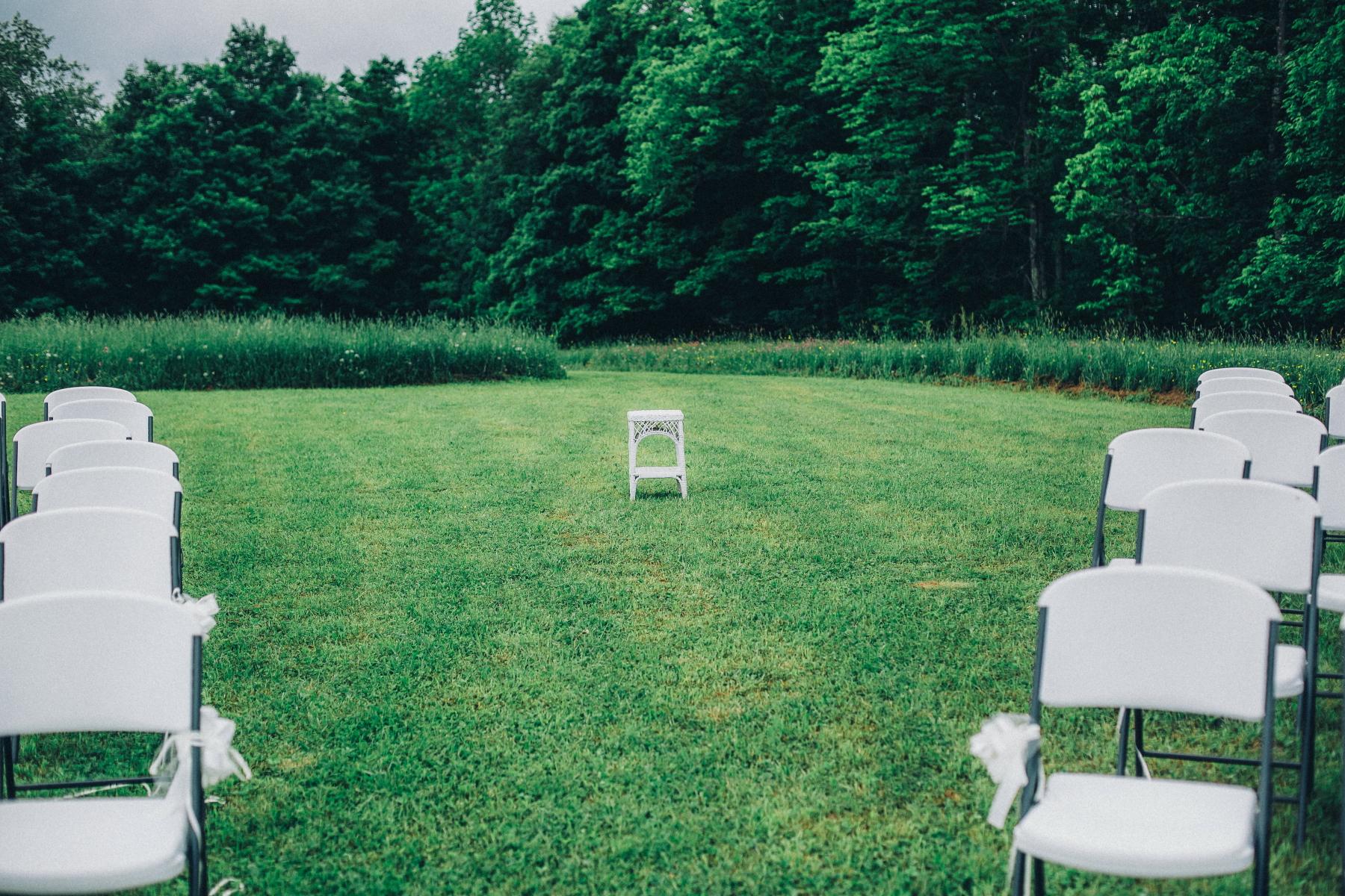 Hasol&Aaron_wedding_0134.JPG