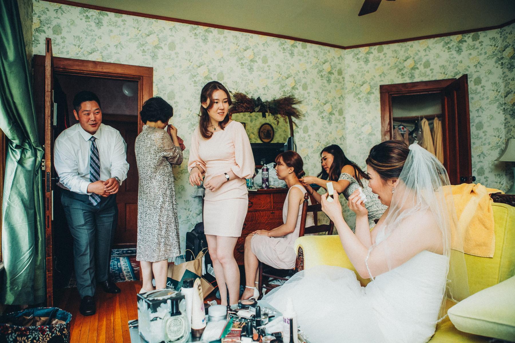 Hasol&Aaron_wedding_0236.JPG