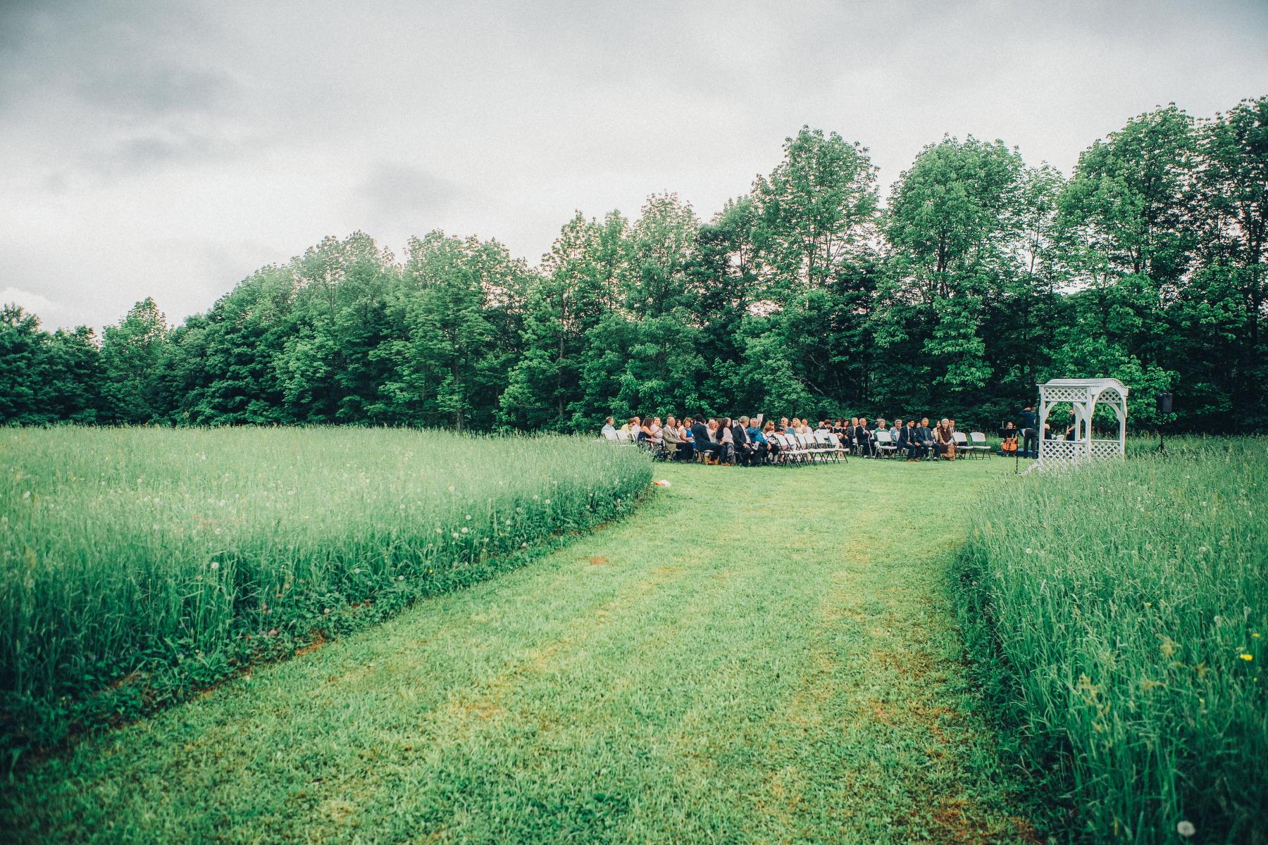 Hasol&Aaron_wedding_0261.JPG