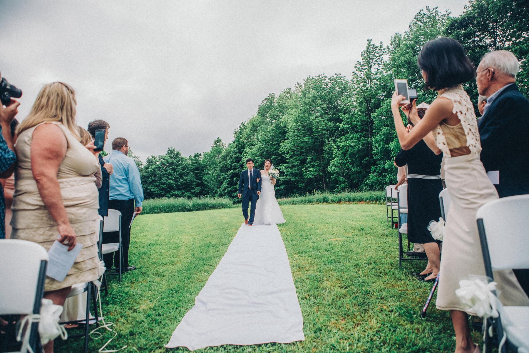 Hasol&Aaron_wedding_0314.JPG