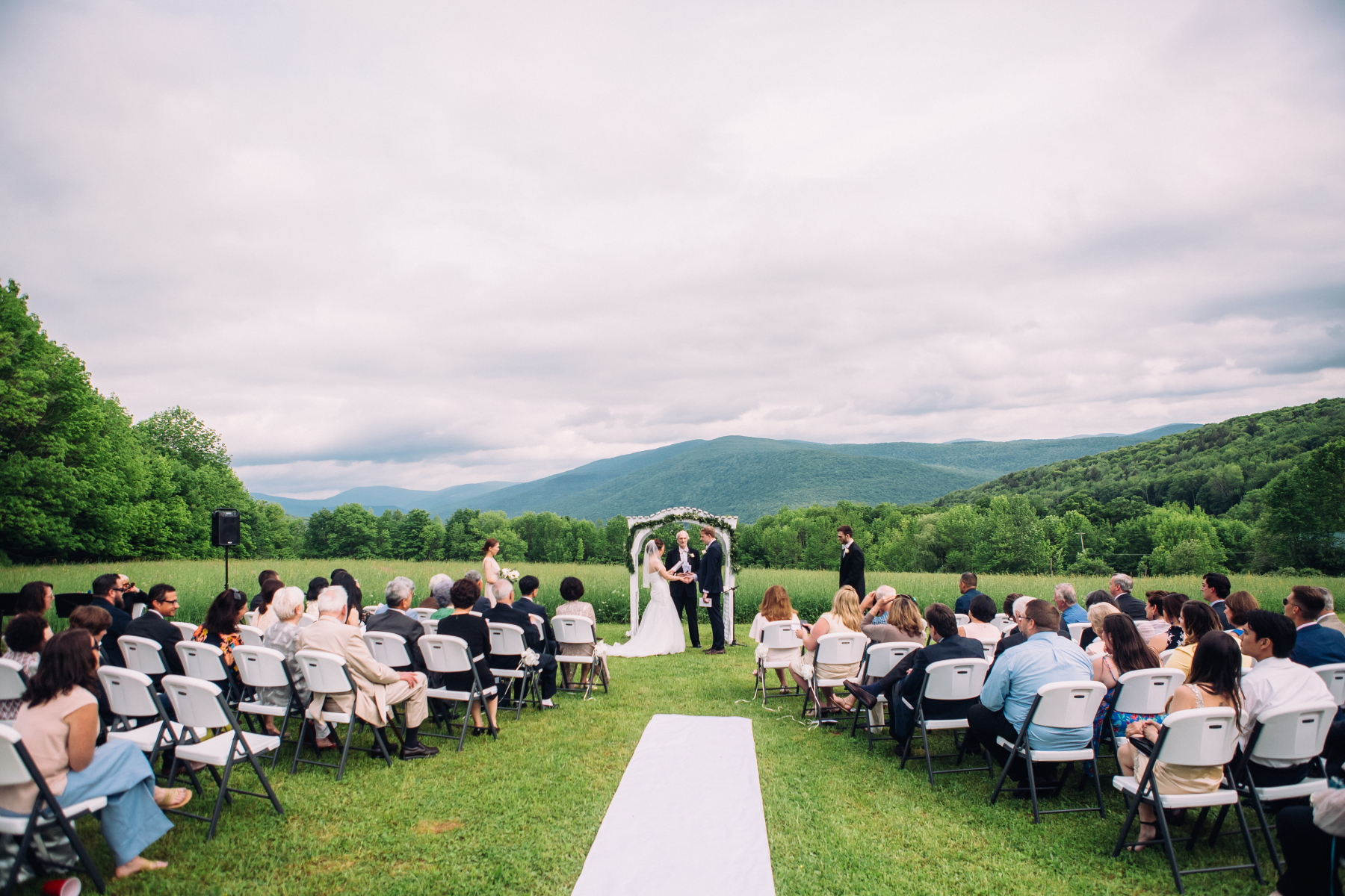 Hasol&Aaron_wedding_0377.JPG