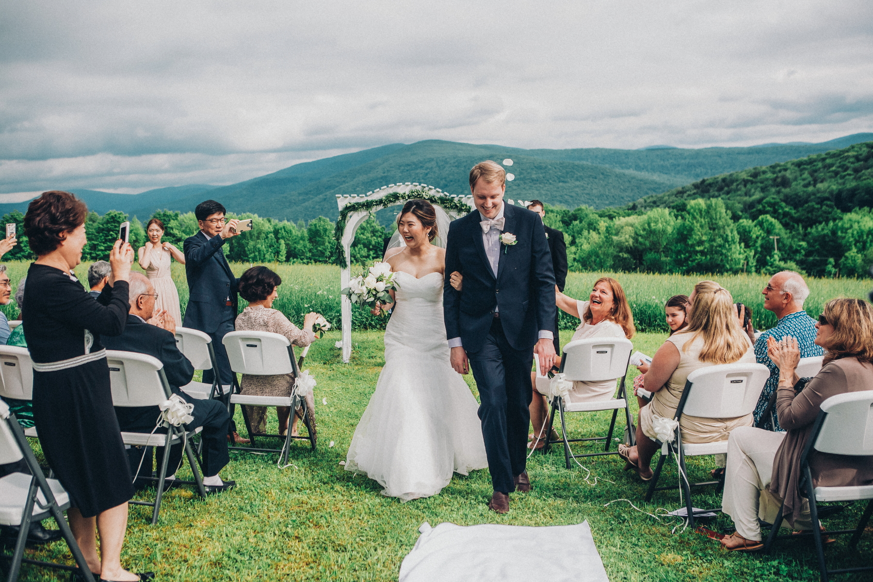 Hasol&Aaron_wedding_0416.JPG