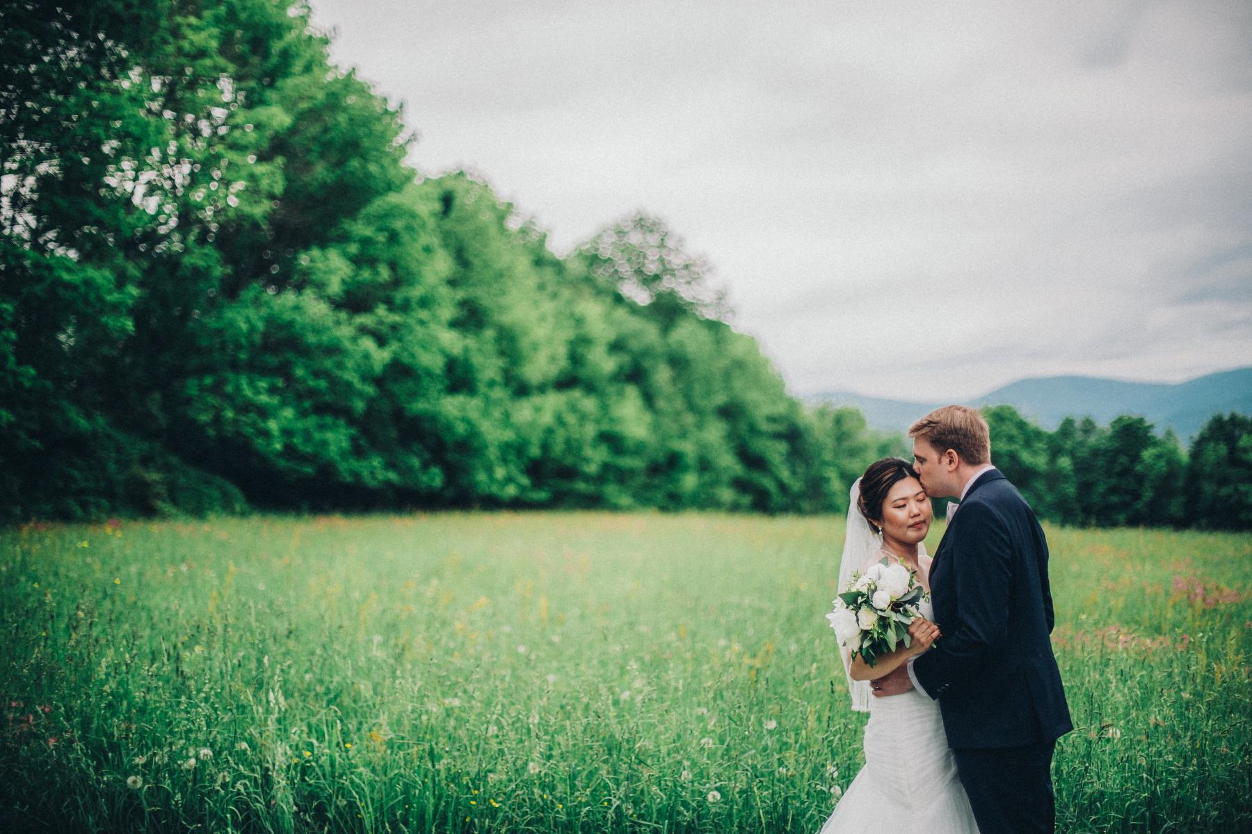 Hasol&Aaron_wedding_0597.JPG