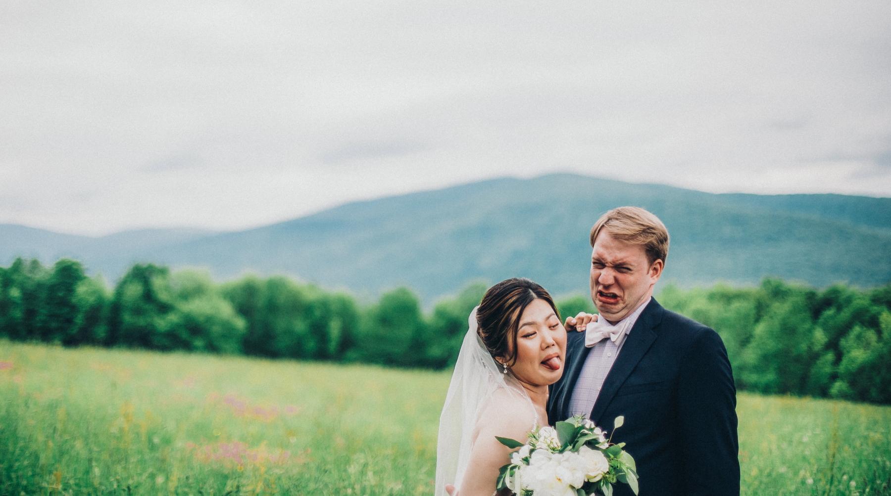 Hasol&Aaron_wedding_0615.JPG