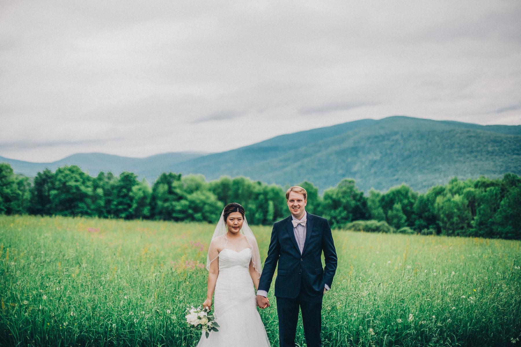 Hasol&Aaron_wedding_0621.JPG