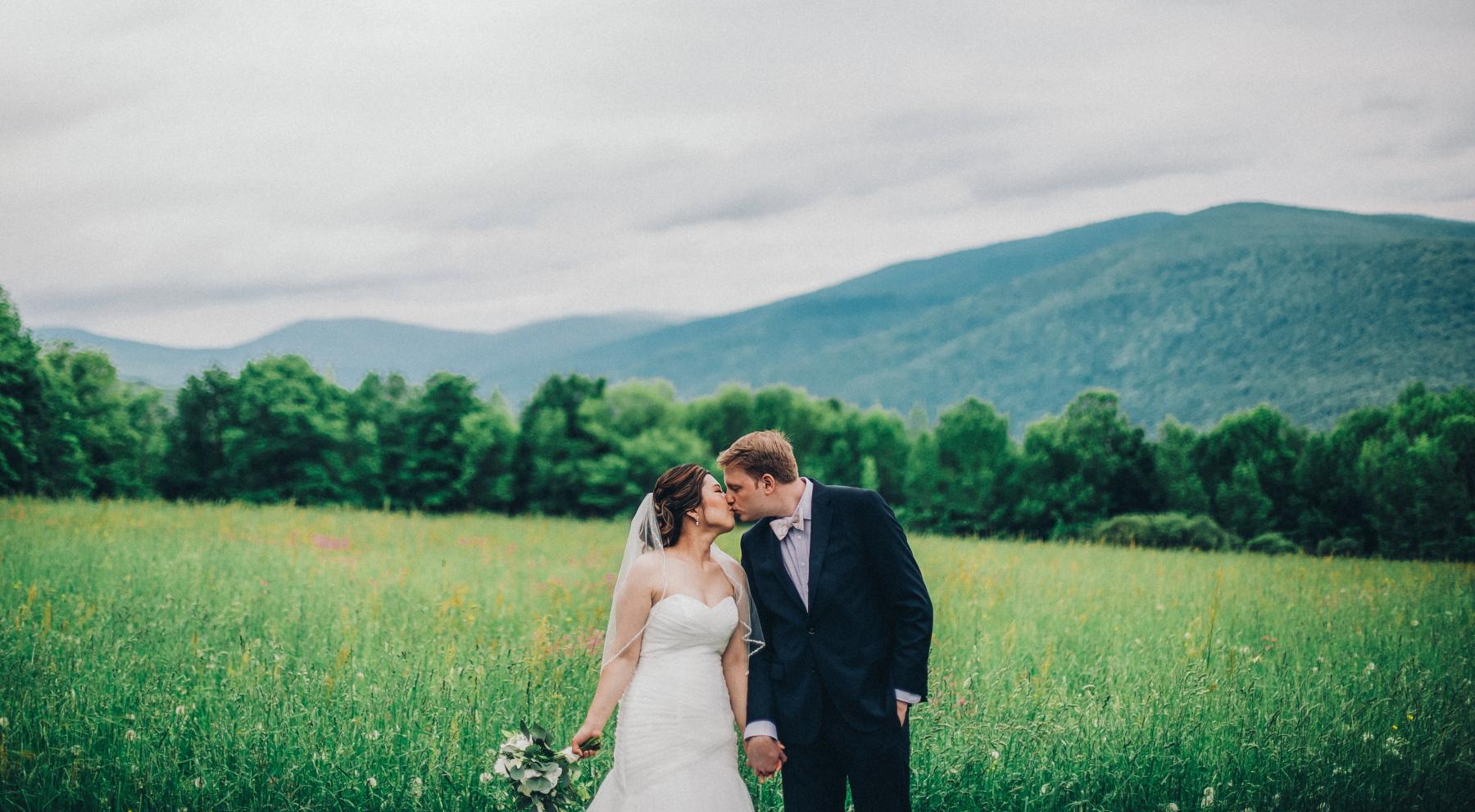 Hasol&Aaron_wedding_0628.JPG