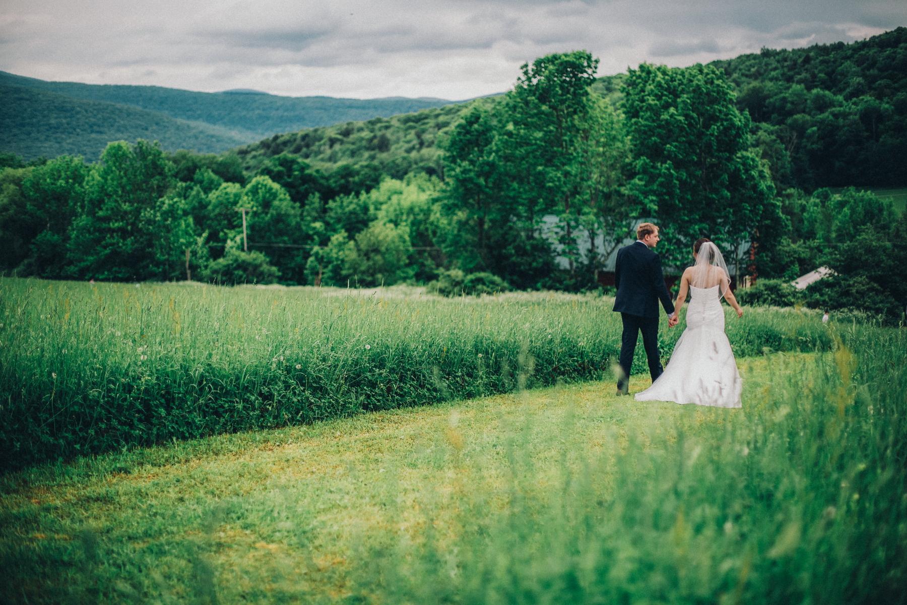 Hasol&Aaron_wedding_0641.JPG