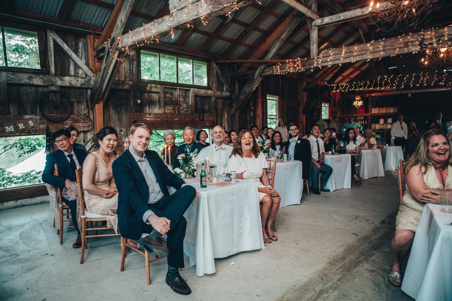Hasol&Aaron_wedding_0841.JPG