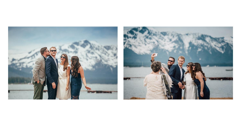 Melisa&David_Wedding_Day_003.jpg