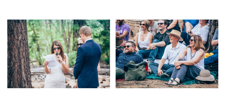 Melisa&David_Wedding_Day_016.jpg