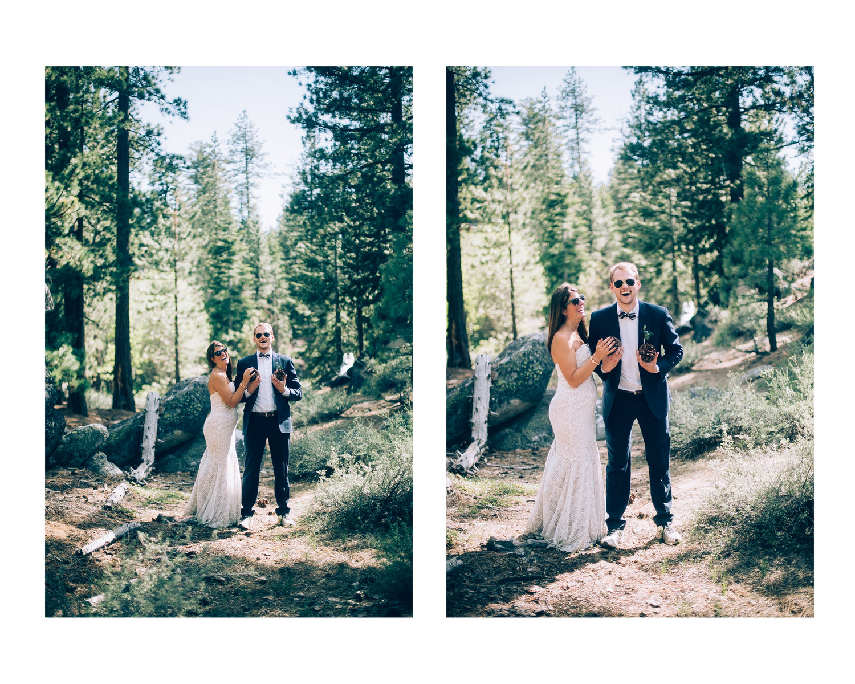 Melisa&David_Wedding_Day_025.jpg