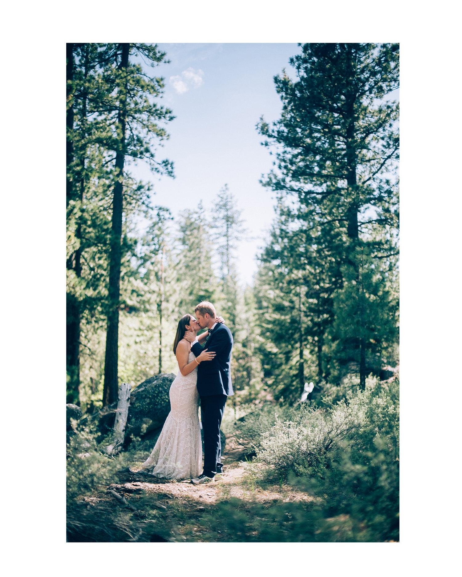 Melisa&David_Wedding_Day_026.jpg