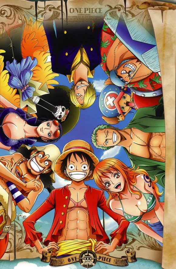 top-ten-anime-2